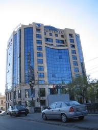Raiffeisen Zentralbank a devenit acţionar semnificativ la SIF-uri
