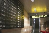 Bucureşti – Madrid, cea mai căutată cursă aeriană