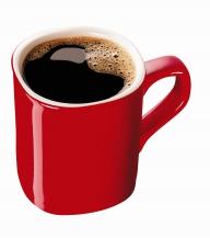 NESCAFÉ: Cafeaua, remediu împotriva durerilor de cap