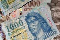 Ungaria reduce dobânda la 6,5%