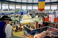 Ruptură între agenţiile de turism şi Romexpo după târgul de la Bucureşti