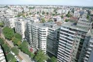 DTZ: România, Bulgaria şi Rusia sunt campionii riscului în investiţii imobiliare