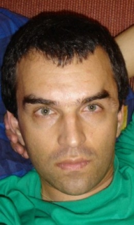 INTERVIU CAPITAL.RO: Mihai Voiculescu, omul care a pus România pe harta Google