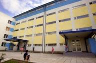 S-a vândut prima locuinţă ANL destinată închirierii: 2 camere cu 14.700 de euro