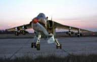 Statul scoate la vânzare Avioane Craiova