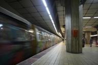 Guvernul dă liber la exproprierile pentru metroul de Drumul Taberei