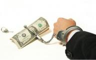 Comisarii Gărzii Financiare vor avea puteri sporite