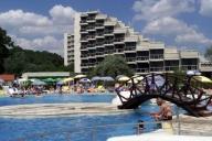 Hotelierii din Bulgaria vor să-şi facă bancă