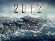 """""""2012"""" rămâne lider în box office-ul românesc"""