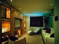 Cum să controlezi consumul de energie din casă direct de pe mobil