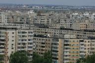 Indicele imobiliare.ro: Apartamentele s-au ieftinit cu 33%, în ultimul an, în marile oraşe