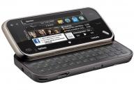 Nokia N97 mini, 399 de euro cu abonament pe 2 ani