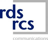 RCS&RDS ar putea emite obligaţiuni de până la 200 milioane de dolari