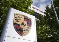 Porsche se îndreaptă spre o nouă pierdere anuală de mai multe miliarde de euro