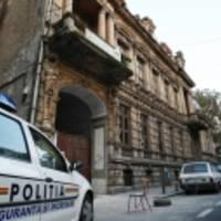 Cum protejăm patrimoniul Bucureștiului?