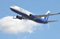 Bilete de avion cu 39 de euro pe destinaţiile europene