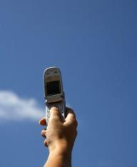 83 milioane de euro pentru acoperirea zonelor fără reţele de telecomunicaţii