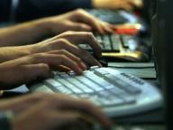 Jumătate din traficul pe internet realizat la nivel european provine de pe site-urile de sport