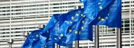 Anumiţi candidaţi la posturi în CE ar putea avea probleme din cauza trecutului politic