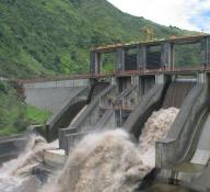 Hidroelectrica negociază achiziţia unui proiect eolian