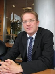 PwC are un nou partener în cadrul Departamentului de Audit