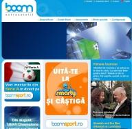 Factura Boom TV poate fi plătită la Poştă