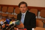 Cioloş a fost nominalizat pe cel mai bănos domeniu al Comisie Europene