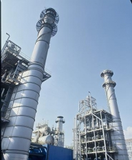 OMV va restructura activitatea rafinăriei Petrobrazi