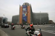 Ce posturi au primit comisarii nominalizaţi de statele din UE