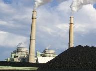 Constituirea companiilor energetice va depinde de noul Guvern