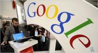 Europa pregăteşte ofensiva împotriva Google şi Microsoft în problema digitalizării culturii