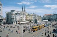 Croaţia va investi circa 550 de milioane de euro pentru a se adapta la normele UE
