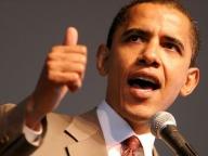 Obama vrea reducerea ratelor la creditele ipotecare