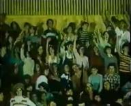 """Cenaclul Flacăra, Woodstock-ul cu cântece patriotice, folk bun şi aluzii marca """"Europa Liberă"""""""