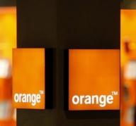 """Orange, desemnat """"Cel mai bun operator global"""""""