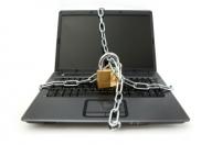 Un sfert din angajaţi ar fura date confidenţiale din companie