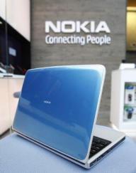 Nokia ar putea vinde divizia de telefoane mobile