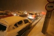 Cât costă pregătirea maşinii pentru iarnă?