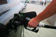 S-au ieftinit carburanţii