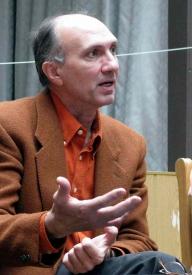 COMENTARIU: Ion Bogdan Lefter despre piaţa de carte în comunism
