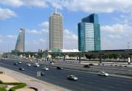 Guvernul din Dubai nu îşi asumă datoriile companiei Dubai World