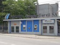 Mechel a investit 7 milioane euro în fabrica din Câmpia Turzii