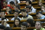 Erasmus este o experienţă iniţiatică – UAIC