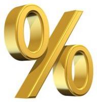 Oficial. Băncile sunt obligate să NEGOCIEZE DOBÂNZI AVANTAJOASE pentru clienţii  care vor credite în lei
