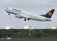 Nemţii atacă: O nouă companie aeriană LOW COST