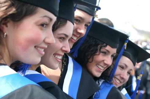 Pachetul de reforme europene pentru învățământul superior se stabileşte la Bucureşti