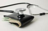 Timişenii îşi pot dovedi online calitatea de asigurat. Casele de asigurări capătă mai multă încredete în SIUI