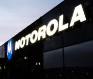 """Motorola, investigată de Comisia Europeană pentru """"distorsionarea pieței"""""""