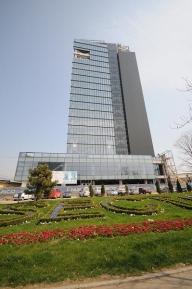 Oracle a închiriat circa 14.000 mp de birouri, cea mai mare tranzacţie din 2010