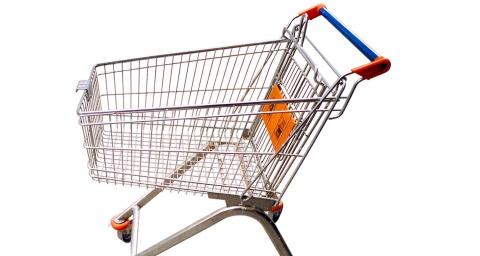 Cum ne păcălesc la cântar hypermarketurile din Bucureşti